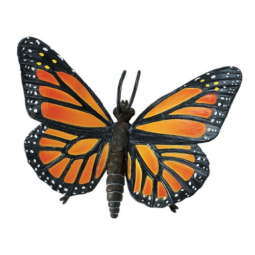 Monarch Butterfly Jumbo XL