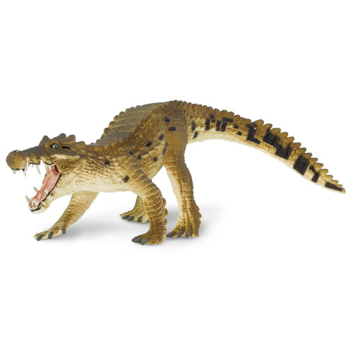 Kaprosuchus