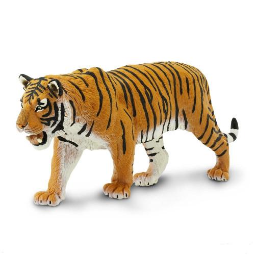 Siberian Tiger Jumbo