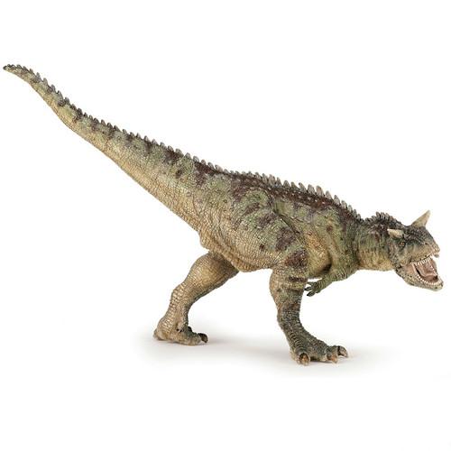 Carnotaurus Papo
