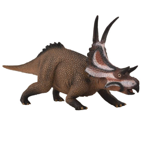 Diabloceratops CollectA