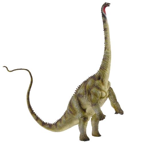 Diplodocus CollectA