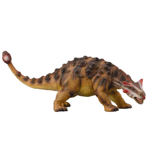 Ankylosaurus Deluxe Scale CollectA