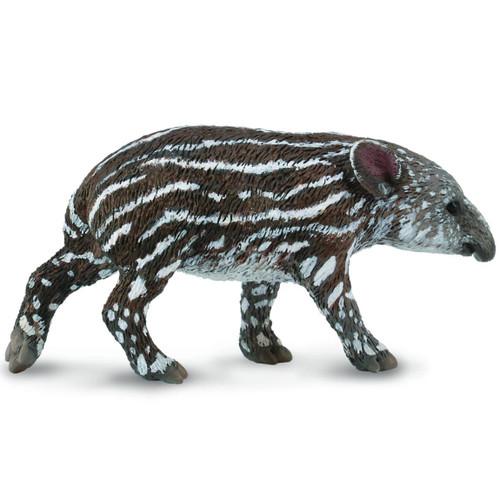 Bairds Tapir Calf CollectA