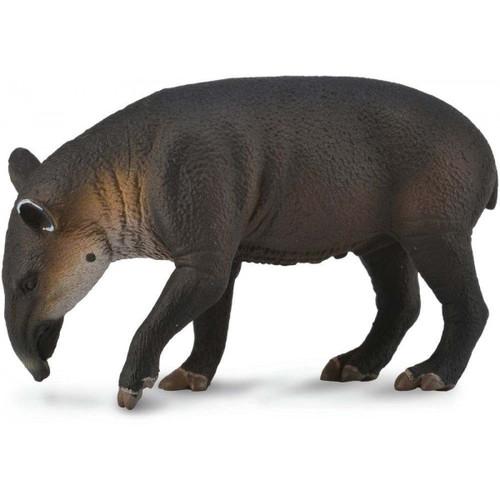 Bairds Tapir CollectA
