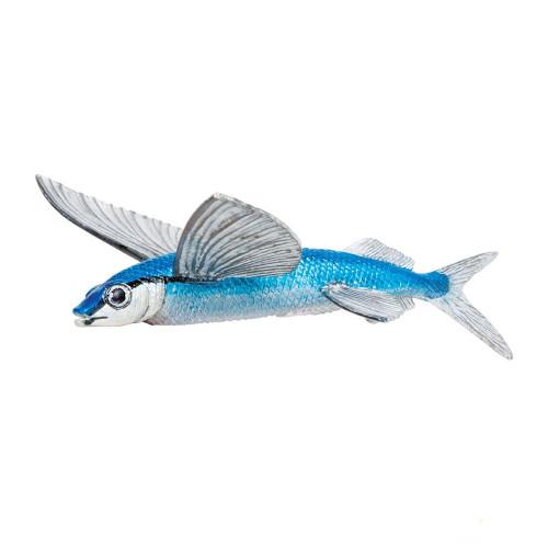 Flying Fish Jumbo