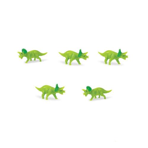 Mini Triceratops