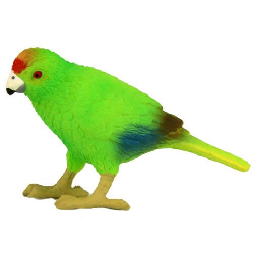 Small Kakariki