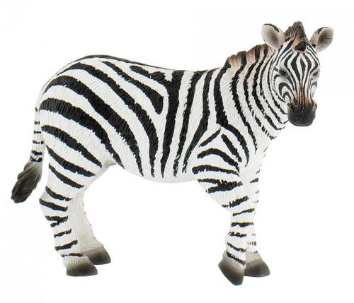 Zebra Bullyland