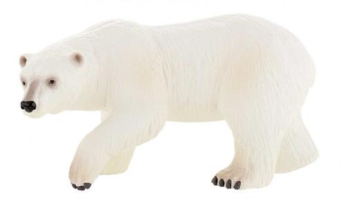 Polar Bear Bullyland