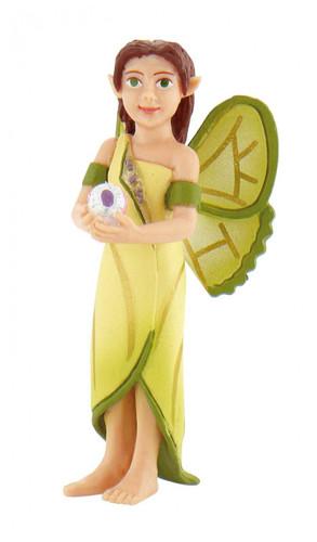 Elf Floriel