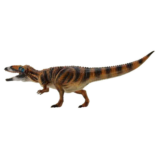 Carcharodontosaurus Deluxe Scale CollectA