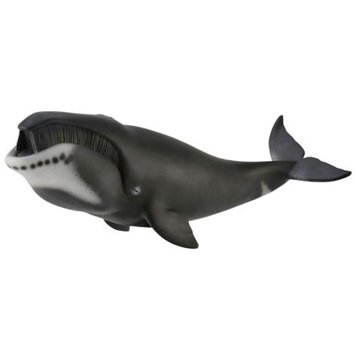 Bowhead Whale CollectA