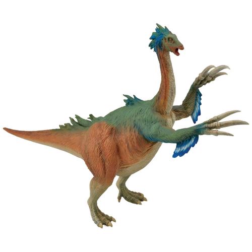 Therizinosaurus Deluxe Scale CollectA