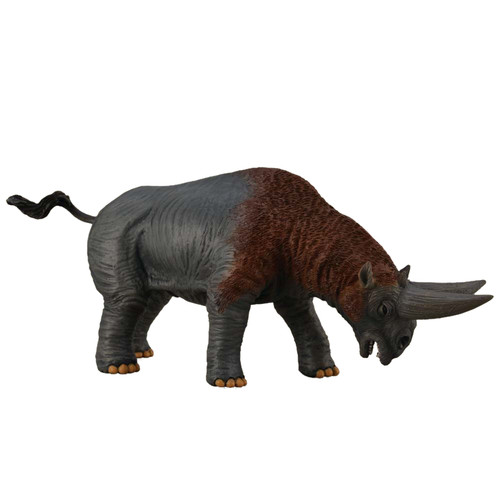 Arsinoitherium Deluxe Scale CollectA