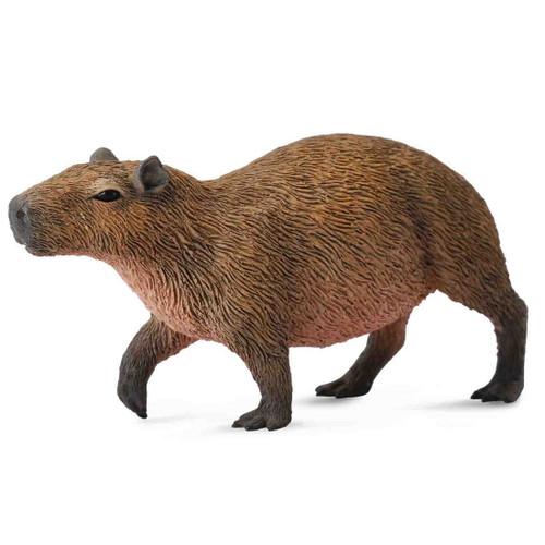 Capybara CollectA