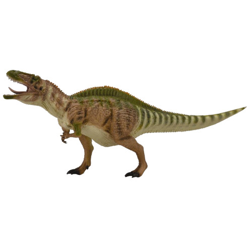 Acrocanthosaurus Deluxe Scale CollectA