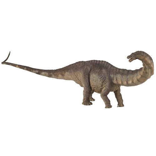 Apatosaurus 2015
