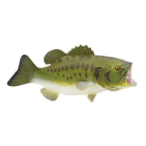 Largemouth Bass Jumbo