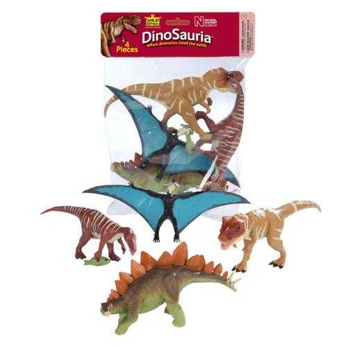 Dino Collection 1 Polybag