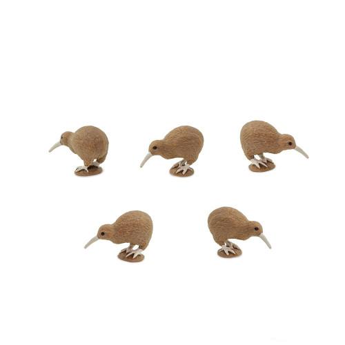 Mini Kiwis
