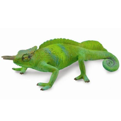 Cameroon Sailfin Chameleon CollectA