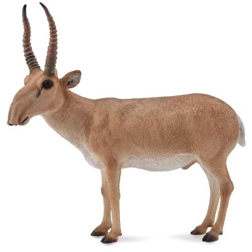 Saiga Antelope CollectA