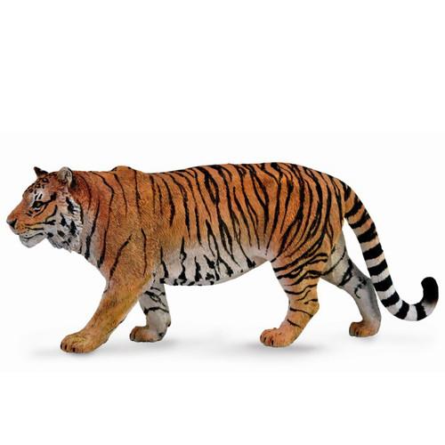 Tiger Siberian CollectA