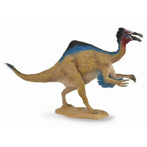 Deinocheirus Deluxe Scale CollectA 2017