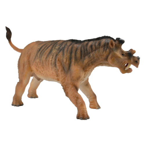 Uintatherium Deluxe CollectA