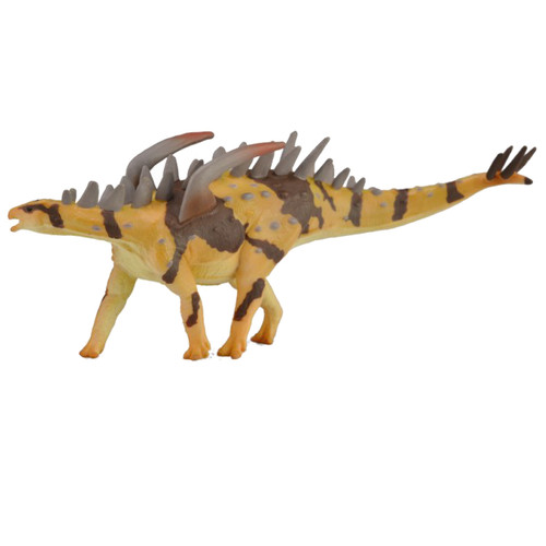 Gigantspinosaurus CollectA