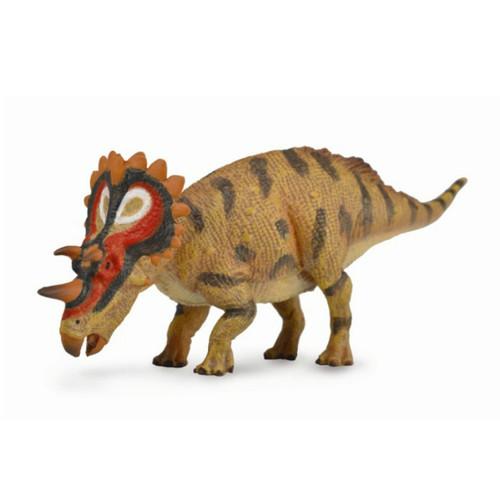 Regaliceratops CollectA