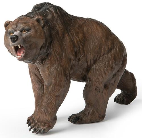 Cave Bear Papo