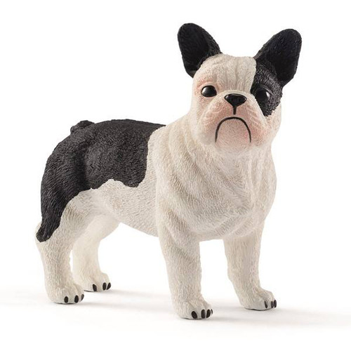 French Bulldog Schleich