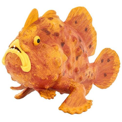 Frogfish Jumbo