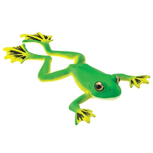 Flying Tree Frog Jumbo 2018