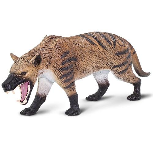 Hyaenodon Gigas Safari