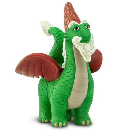 Gnome Dragon