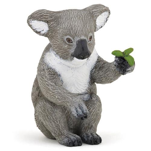 Koala Papo