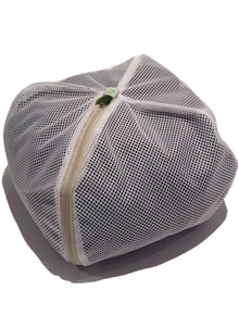 BAMBOO - Wash Bag