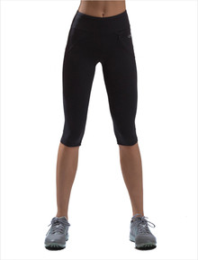 Performance 3/4 Sport Tights