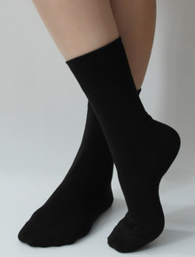 Professional Crew Socks 2 pairs