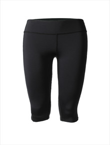 Active 3/4 Sport Tights