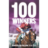 100 Winners: Jumpers To Follow 2018-19