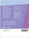 To Mend a Broken Heart: Pediatric Heart Surgery - back cover