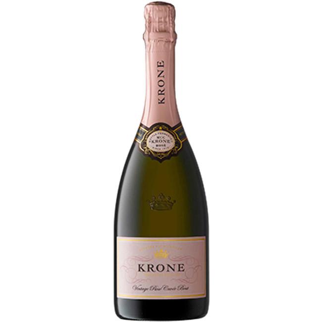 Krone Rosé Cuvée Brut (2012)