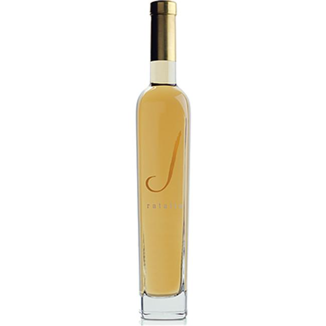 J Vineyards Ratafia Dessert Wine 375ml