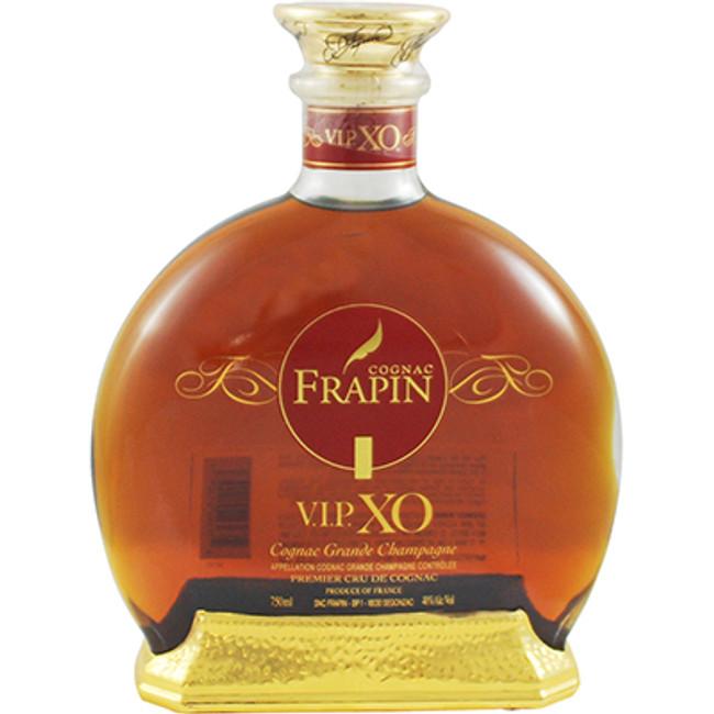 Frapin VIP X.O. Cognac Grande Champagne