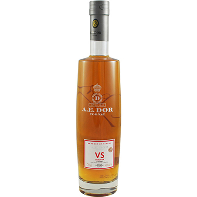 A.E. Dor VS Cognac