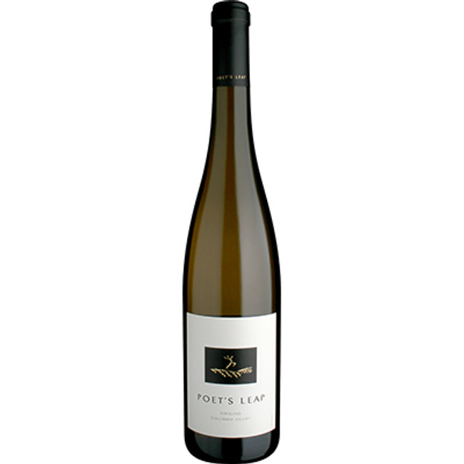 Long Shadows Poet's Leap Columbia Valley Riesling (2014)